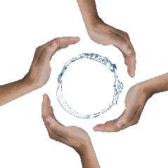 Ihr verlässlicher Partner für Abwasserbehandlung und Reststoffe