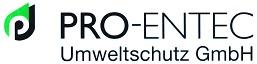 Pro Entec GmbH