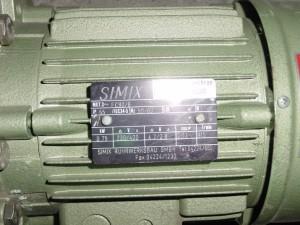 Rührwerk SIMIX 2